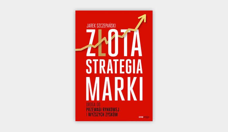 strategie rynkowe